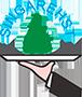 www.singarehst.org.br